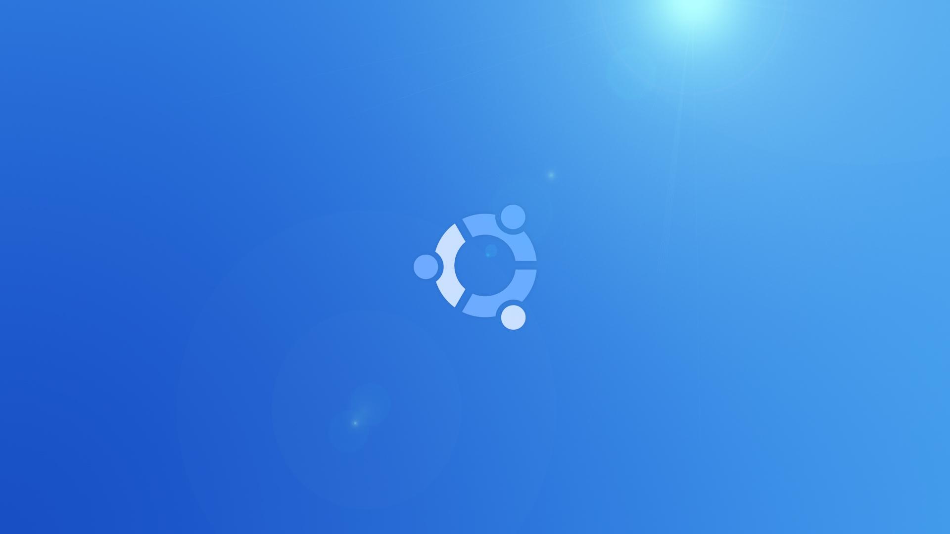 ubuntu wallpaper linux morzze -#main