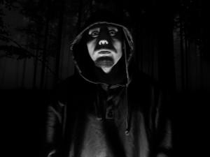 ApocalypseGroup's Profile Picture