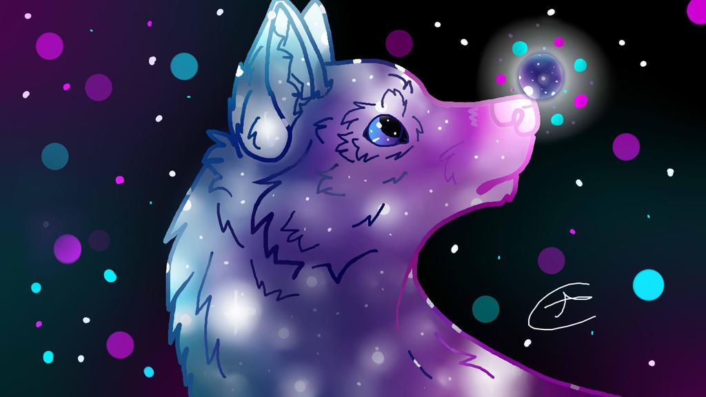 galaxy_wolf_by_novawolf616-d67xxpj.jpg