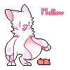Mallow by Sweet-n-treat
