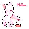 Mallow by Sweet-n-treat