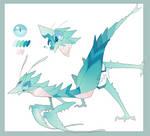 Mantis Dragon OTA [CLOSED]