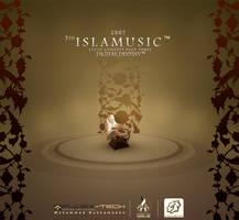 ISLAMUSIC by fudexdesign