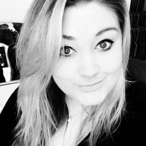 Charlotte-Peta's Profile Picture