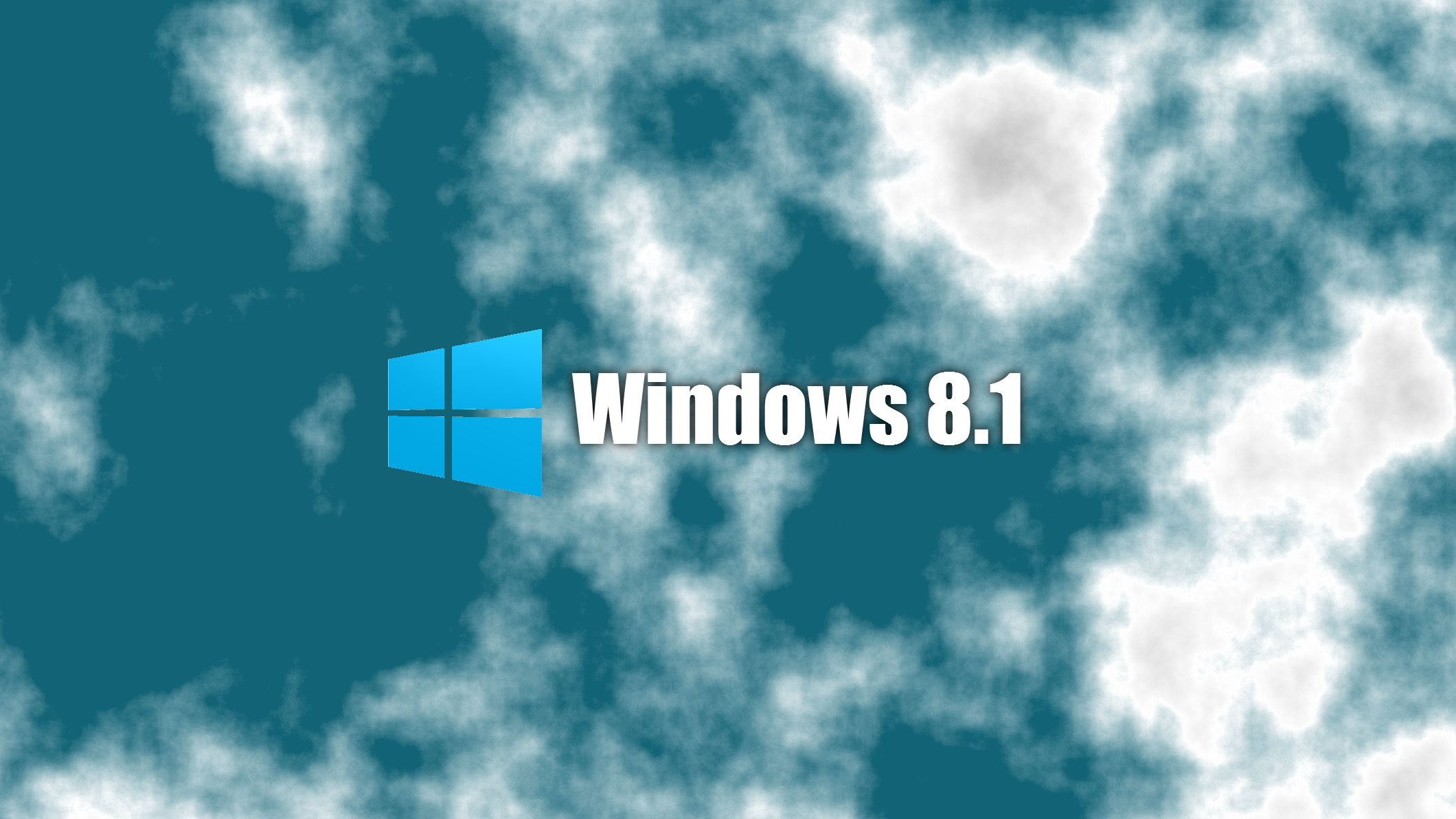 windows 8 1 desktop background by theradiationmaster on