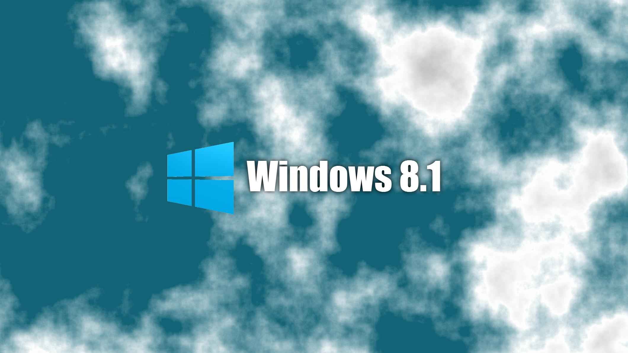 windows 8.1 desktop backgroundtheradiationmaster on deviantart