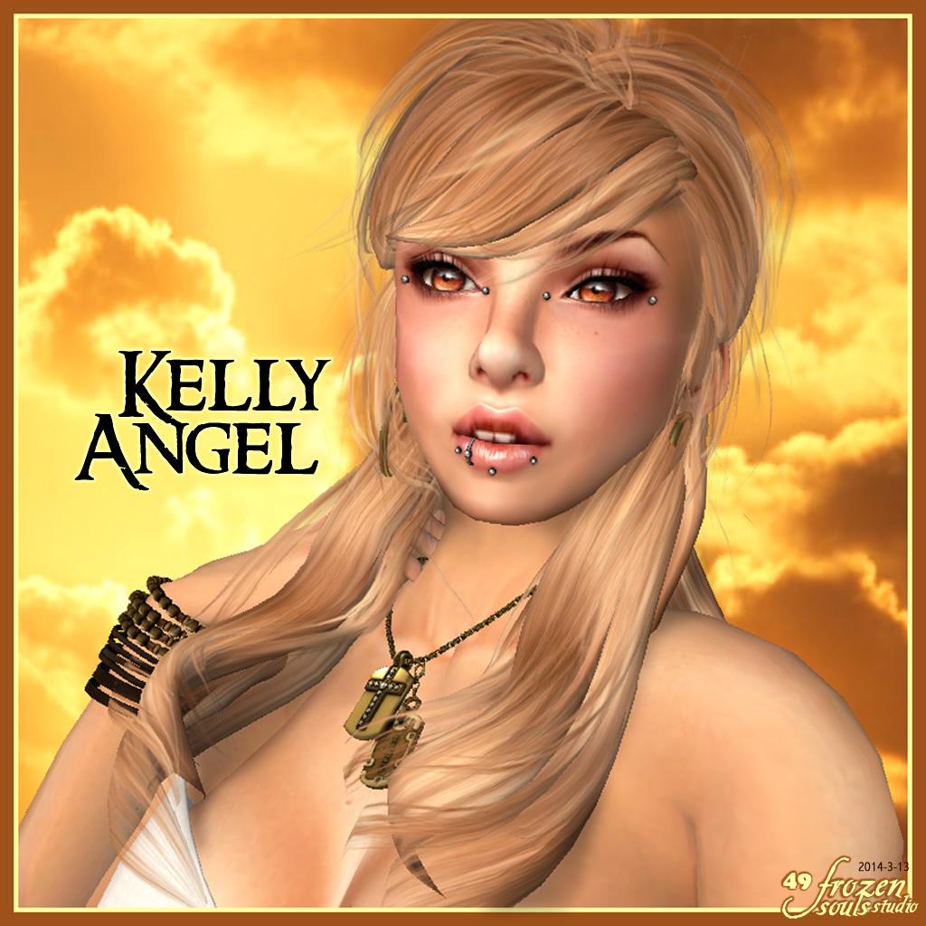 ... ZJ66 - FS49 - Kelly Angel by zoejimenez - zj66___fs49___kelly_angel_by_zoejimenez-d7jysbe