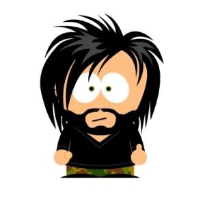 TheNatureBaba's Profile Picture