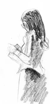 Drink and Draw 6/25