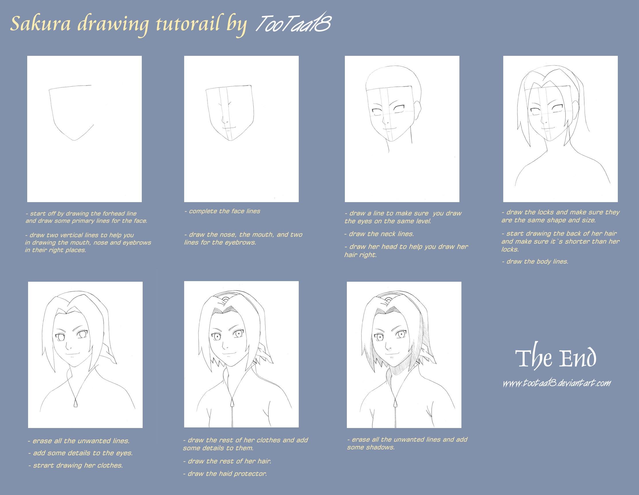 Aprender a dibujar los personajes de naruto mundo naruto 3djuegos - Comment dessiner sasuke ...