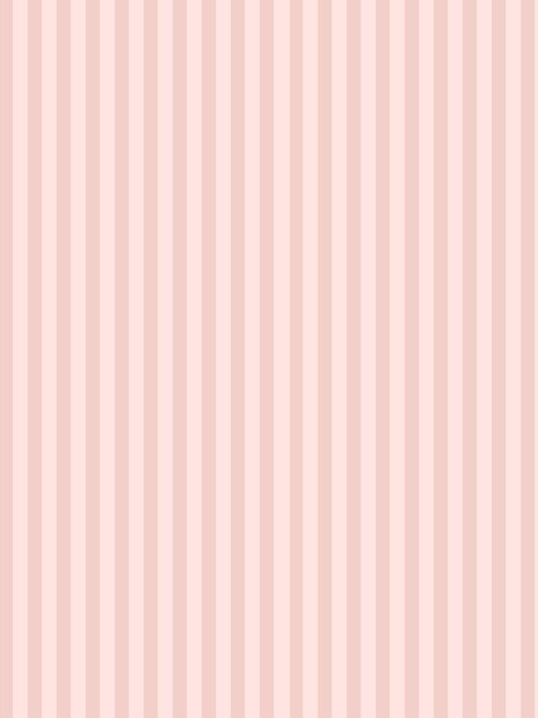 Custom Box Background by DOTONSketch
