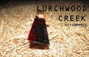 LurchwoodCreekFilm's Profile Picture