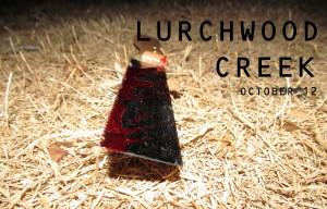 LurchwoodCreekFilm's Profile Picture