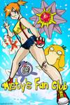Club ID Contest Entry 2 by Misty-Fan-Club