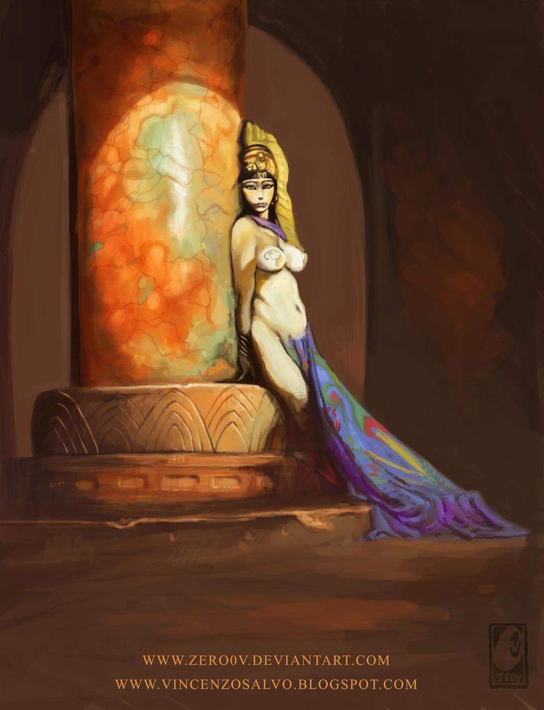 fantasy art posters reviews - photo #26