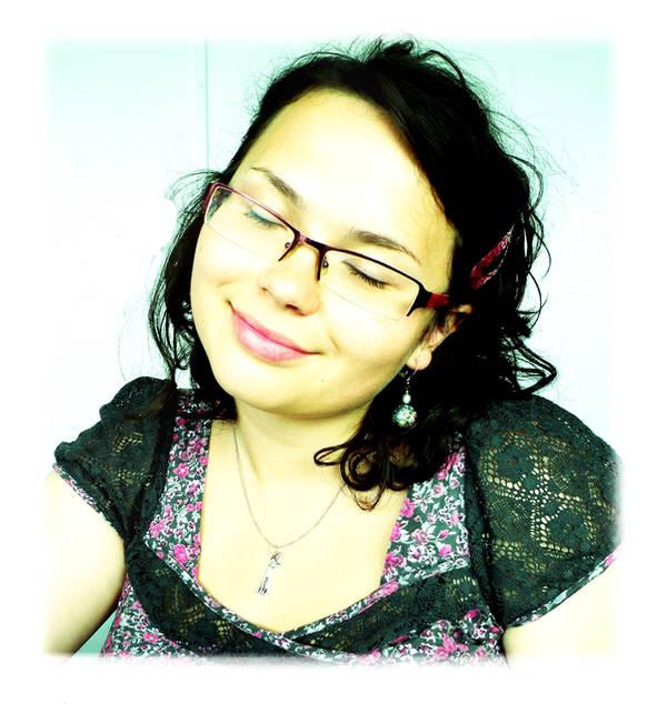 mith-us's Profile Picture