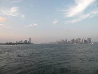 NY01 by mith-us