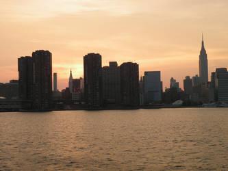 NY02 by mith-us