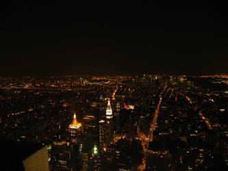 NY04 by mith-us