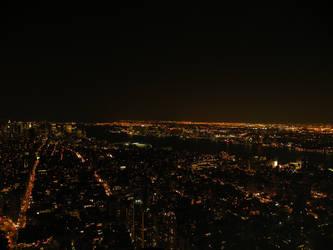NY05 by mith-us