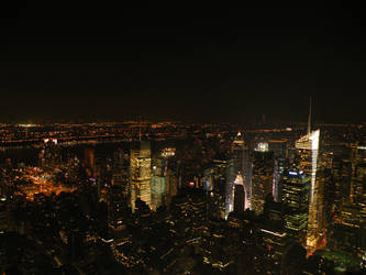 NY06 by mith-us