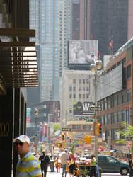 NY08 Broadway by mith-us