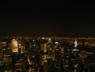 NY07 by mith-us