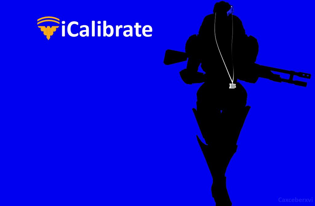 http://fc02.deviantart.net/fs70/i/2014/038/2/3/icalibrate_by_caxceberxvi-d75hqud.png