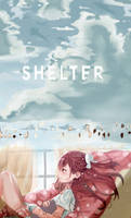 Shelter by bakaichisan