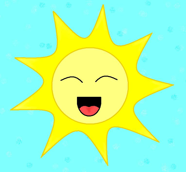 sunny weather cartoon www imgkid com the image kid has it cloud clipart png cloud clipart png