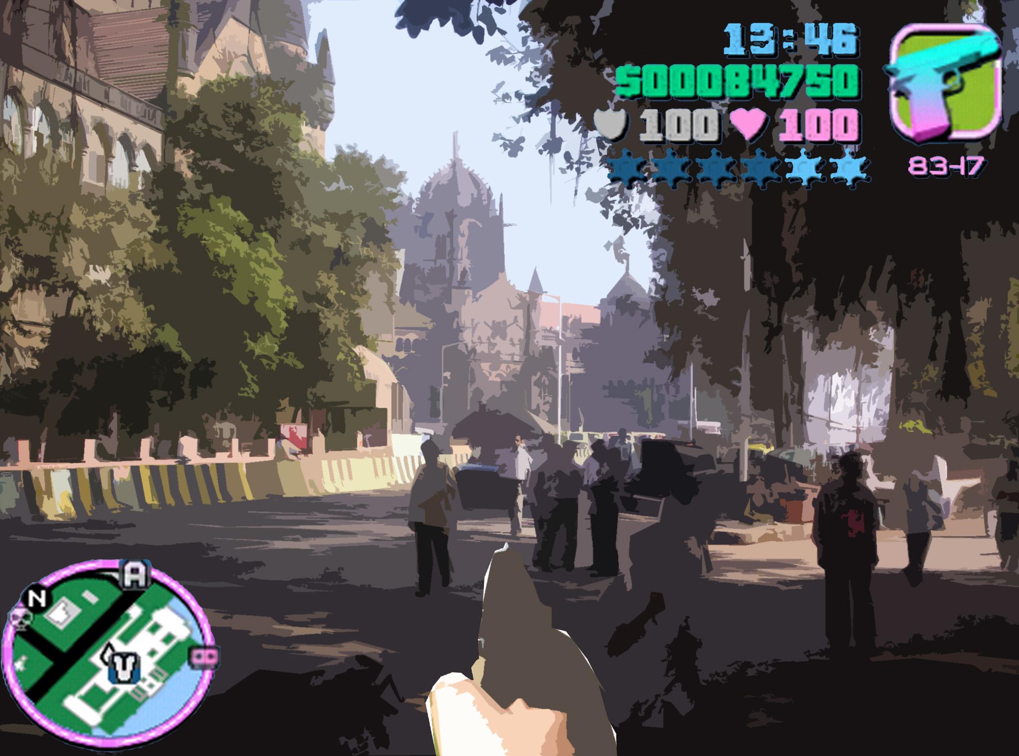Gta pune city games free download pc | used wholesale bulk in.