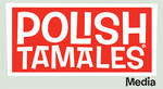 Deviant ID by PolishTamales