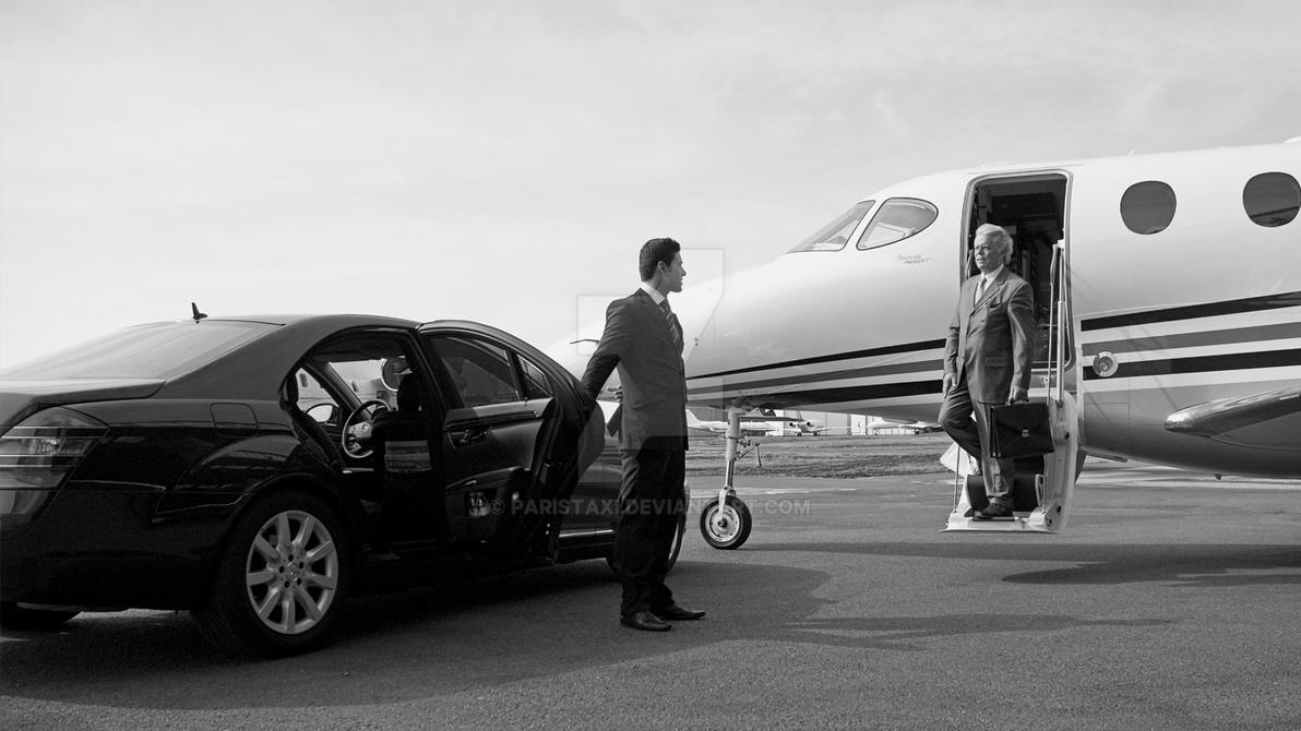 Аэропорт аликанте автомобиль в прокат санктпетербург