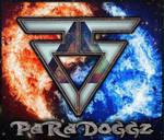 Paradoggz Logo