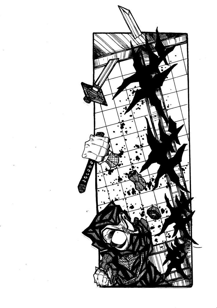 dessins de Guildeux  ^^ - Page 4 Rest_in_pieces_by_moshyhitsu