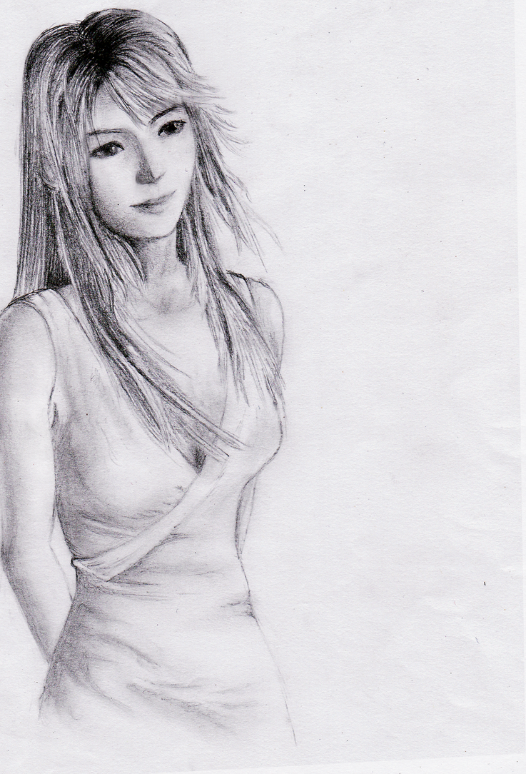 Pencil Drawings Of Sadness Sad drawings in pencil