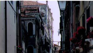 street by epoxiespolkadots