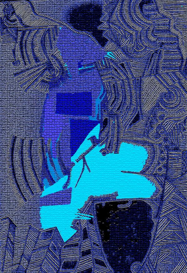 digital by epoxiespolkadots