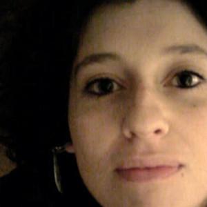 cielondulato's Profile Picture