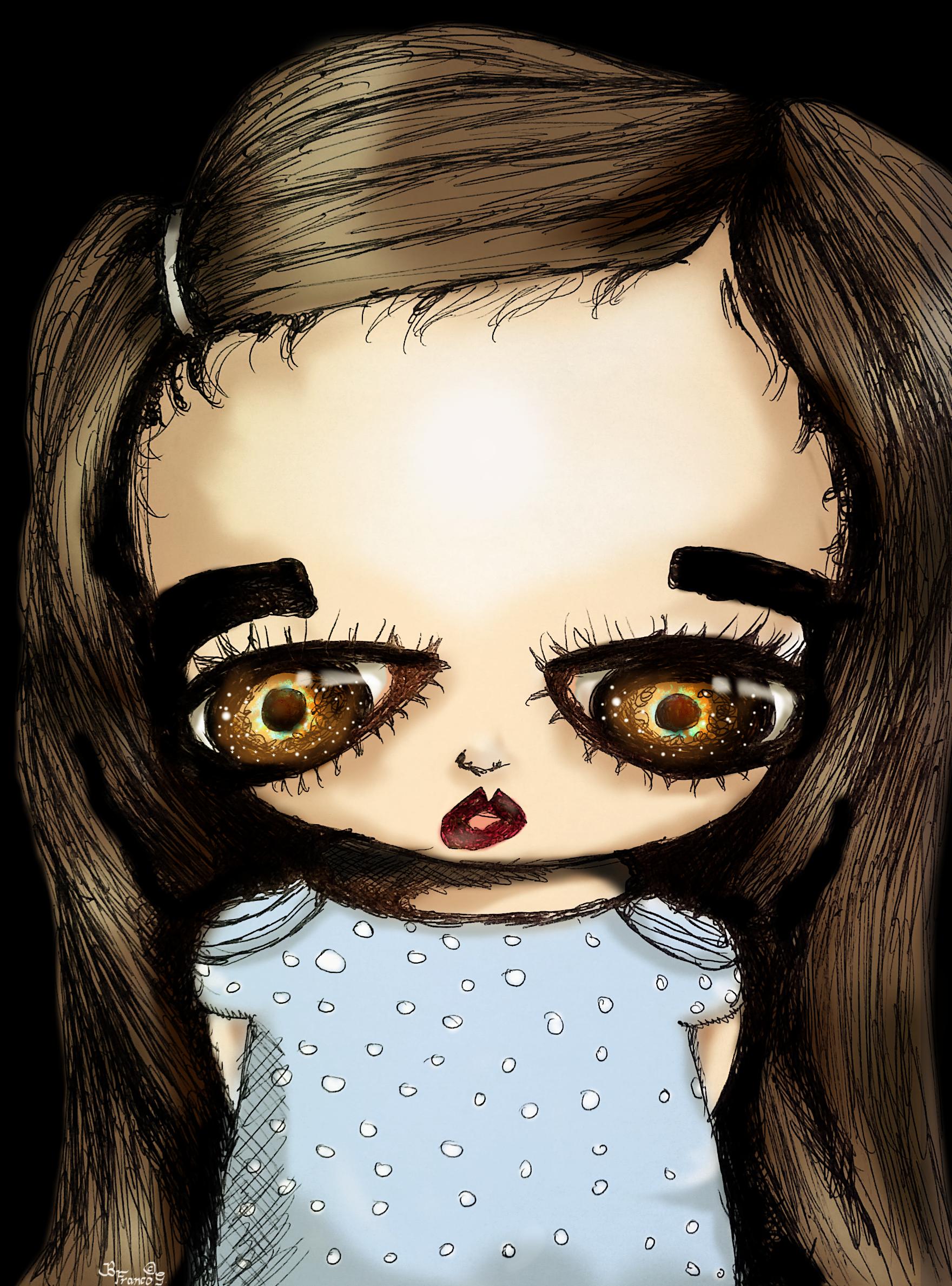 puzzledpixel's Profile Picture
