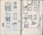 venezia2 by clagot