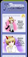 EA - Meme de Introduccion - Mathieu by sukirai14