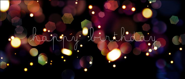 Birthday4 3 by 1018mockingjay