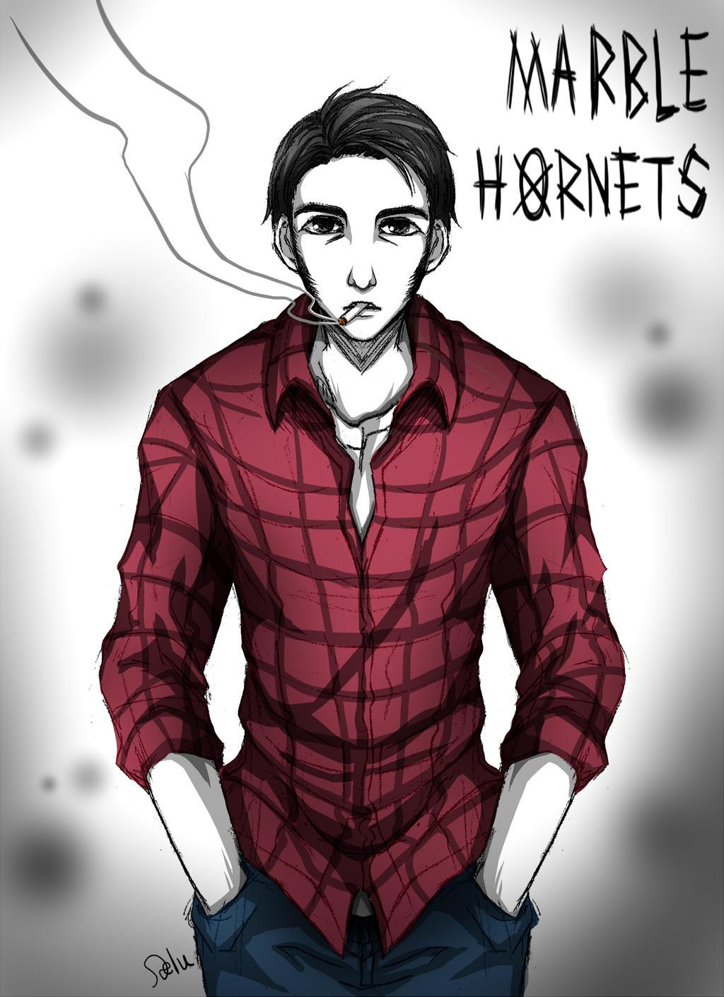 Hornets hoodie