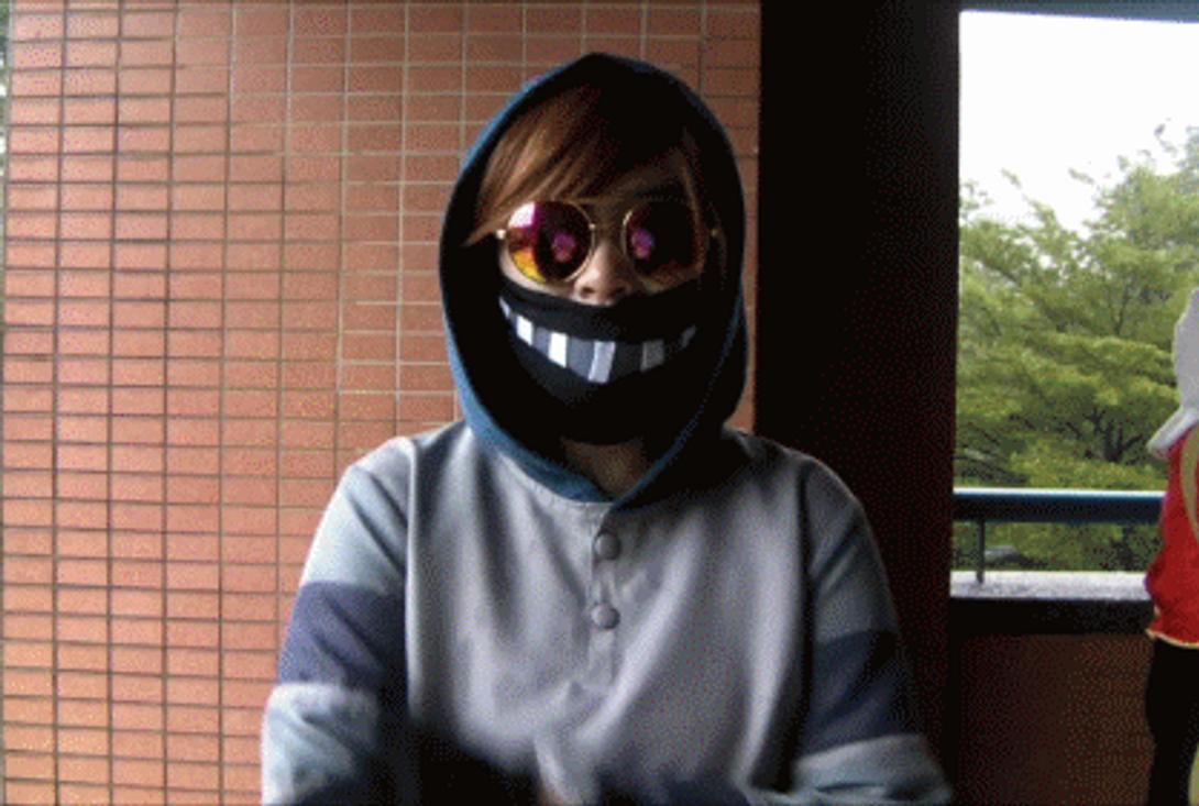 toby__hey_masky_____gif__by_delucat-d6y6hol.jpg