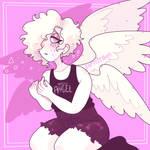 oh angel