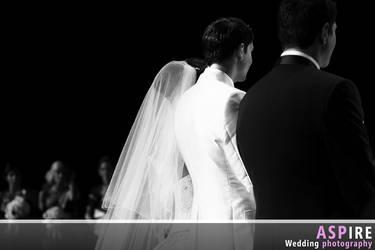 ASPIRE WEDDING PHOTOGRAPHY 12 by flatfootpussycat