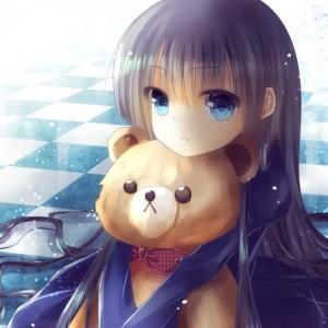 Shiroyuki18's Profile Picture