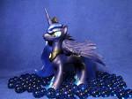 MLP - 'Princess Luna'