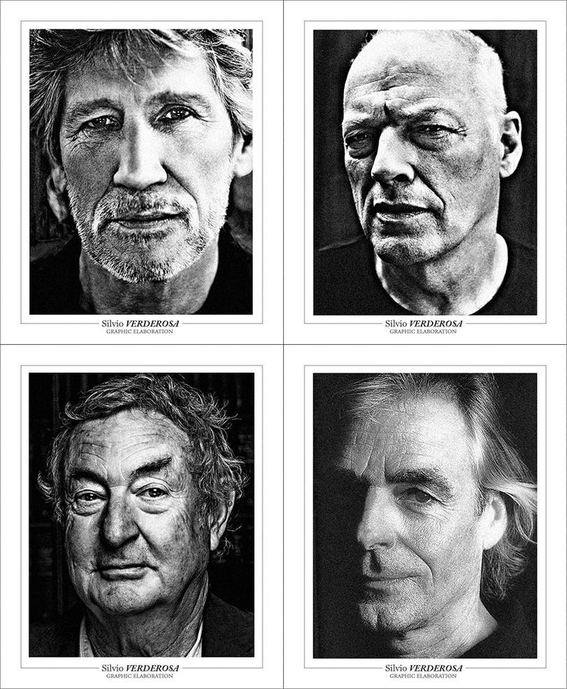 Fan art - Page 5 Pink_floyd_by_silvioverderosa-d875o1l